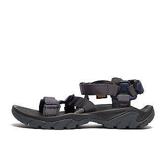 Teva Terra Fi 5 Sport Men's Walking Sandals