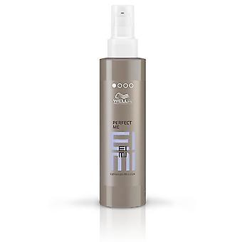 Wella Professionals Eimi Perfect Me Bb Lotion light 100 ml (Hair care , Styling products)