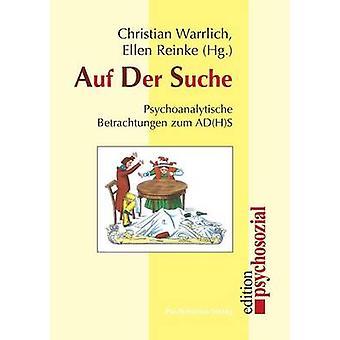 Auf Der Suche by Warrlich & Christian