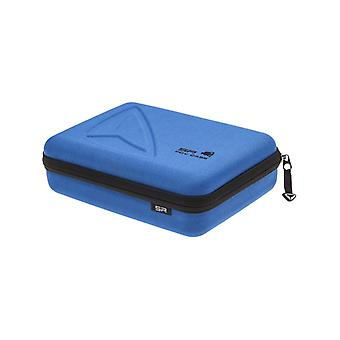SP Gadgets Blue POV Storage Carry Case