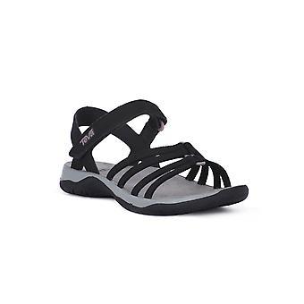 Teva elzada web sandali