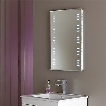 Endon EL-KASTOS EL-KASTOS Bathroom Mirror