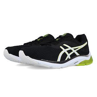 ASICS Gel-Pulse 11 Running Shoes - AW19