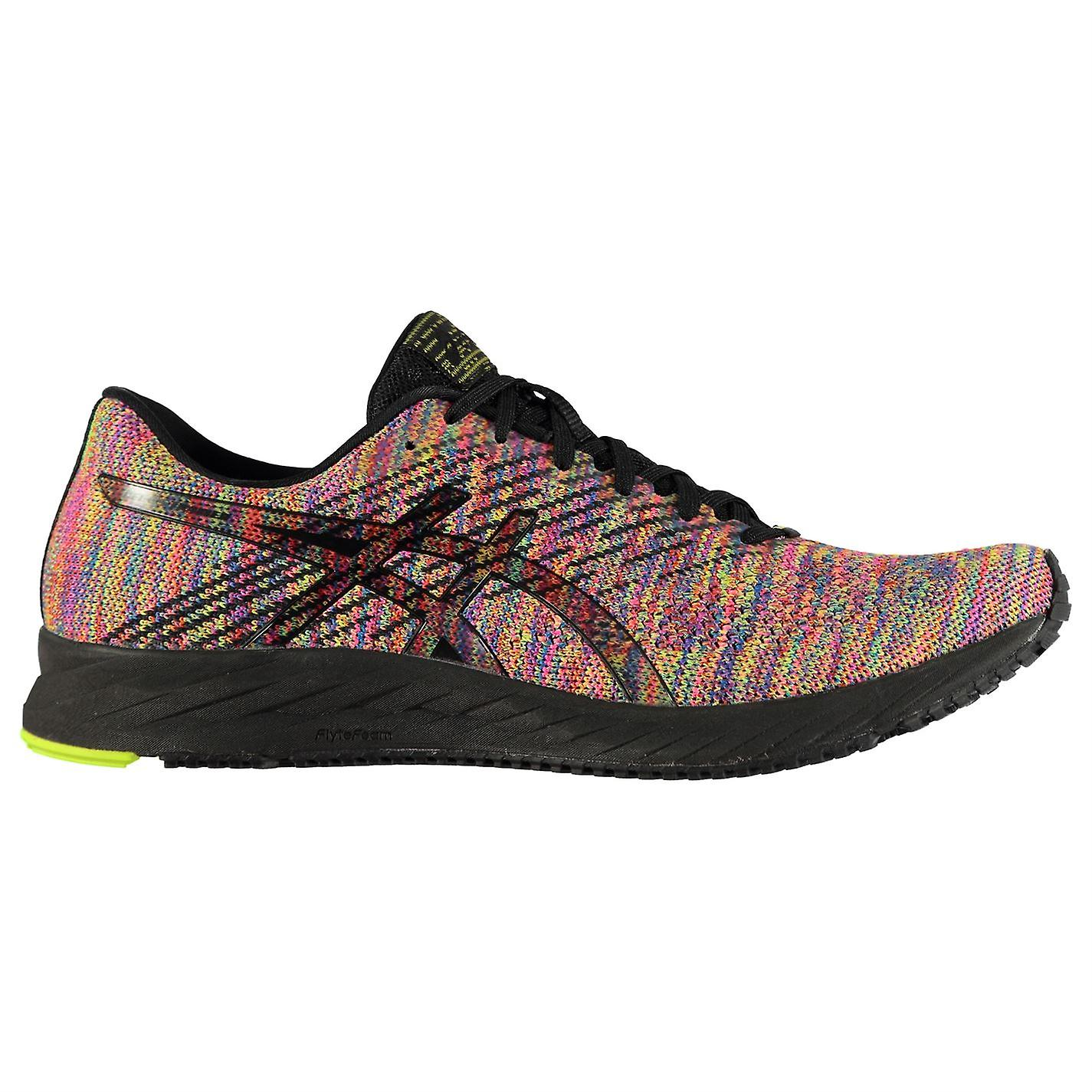 Asics Mens Sports Pompes chaussures de course Turnchaussures DS Trainers SP