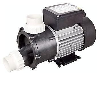 DXD® 310B 0.55kW 1.0HP pompa wody do wanny z hydromasażem | Spa | Wanna z hydromasażem