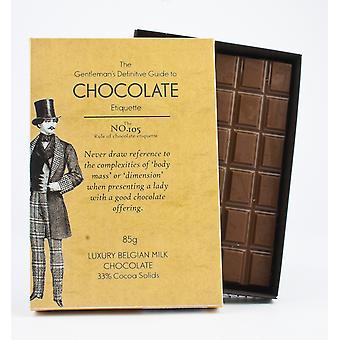 Verjaardag bedankje geschenk voor vriendin vrouw boxed chocolade presenteert voor vrouwen GTQ105