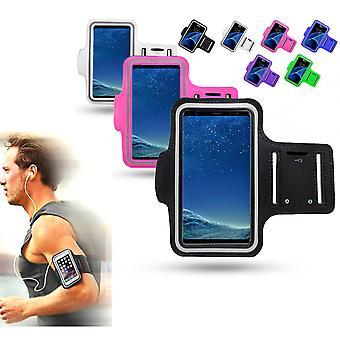 Sportarmband Samsung Galaxy S8 Plus