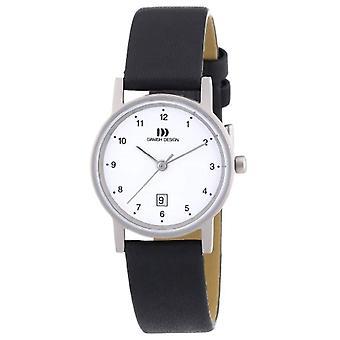 Dänische Design Uhr Frauen ref. 3326033