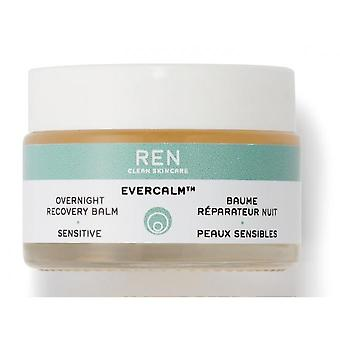 Is it Evercalm? R-parator Baume Nuit Ren