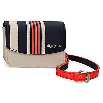 Waist Bag/Shoulder Bag Pepe Jeans Cintia