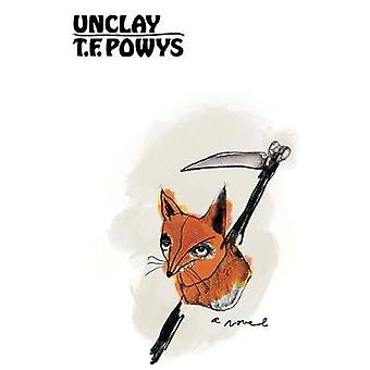 Unclay by Unclay - 9780811228190 Book