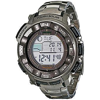 Casio Clock Man Ref. PRW2500T-7CR