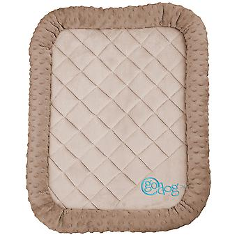 goDog Bedzzz Bubble Plush Small 23
