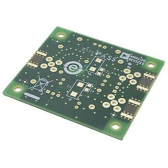 PCB (unequipped) Analog Devices AD8130AR-EBZ