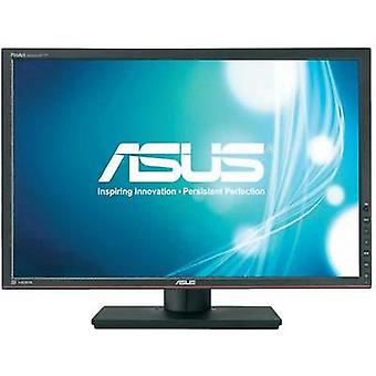 LED 61 cm (24) Asus PA248Q EØF A + WUXGA 6 ms DisplayPort, DVI, HDMI™, VGA AH-IPS LED