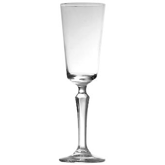 Libbey-Crisa September 12 174 Ml Cava Cup H.210 Spksy Mm-607017