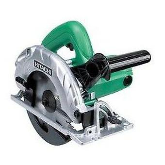 Hitachi Circular Saw 165 Mm. 1.050W