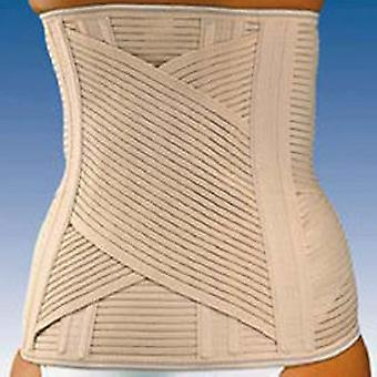 Anota Lumbosacral belt High (Sport , Injuries , Orthopedic girdles , Lumbar)