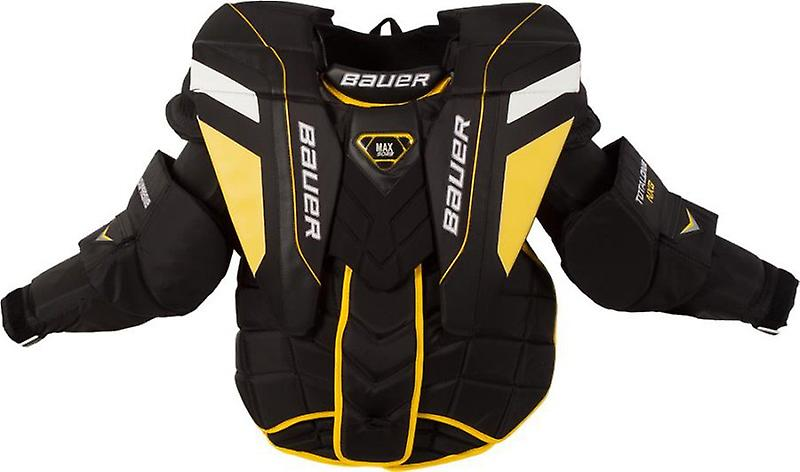 BAUER Chest Protector Supreme TOTALONE NXG - Senior
