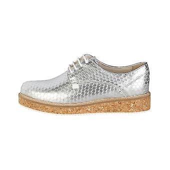 Trussardi Women's Sneakers