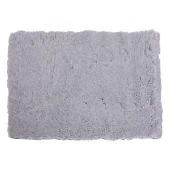 Vetbed Roll grå 1x1.5m