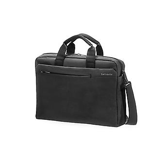 SAMSONITE Laptop/0.14 NETWORK2 13-Black