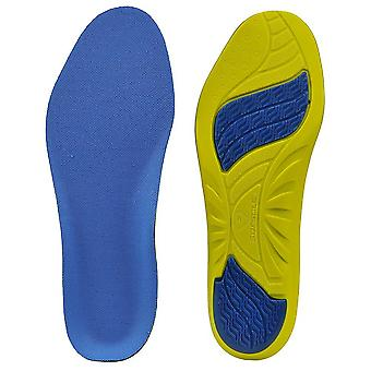 Sof Sole Women's Performance Athlete Insoles