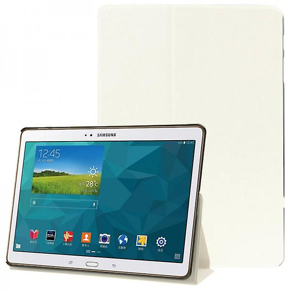 Smart Cover White for Samsung Galaxy Tab 10.5 S T800