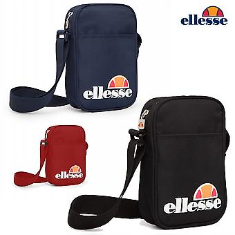 Ellesse shoulder bag esta