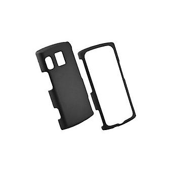 Unlimited Cellular Rubberized Snap-On Case for Kyocera Zio M6000,Sanyo Zio SCP-8