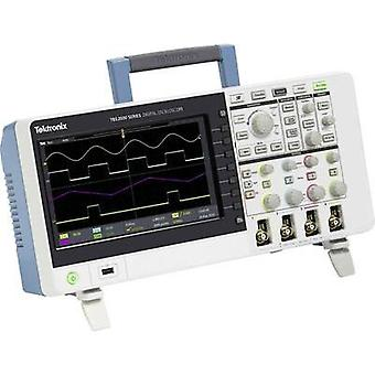 Digital Tektronix TBS2074 70 MHz 1 null