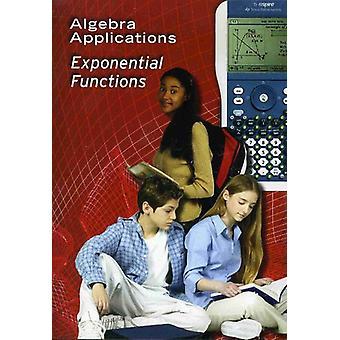 Eksponentielle funktioner [DVD] USA importerer