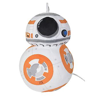 Star Wars Knuffel BB-8