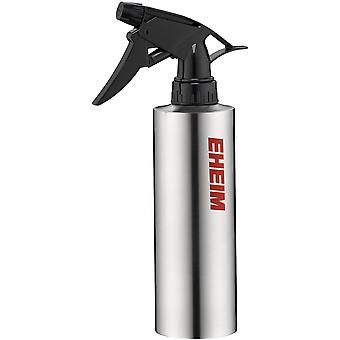 Eheim Water Spray Terrastyle Sprayer (Reptiles , Humidity Tools , Atomizer)