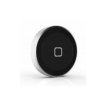 Satechi Home Button Home button using Bluetooth (Ios And Android)