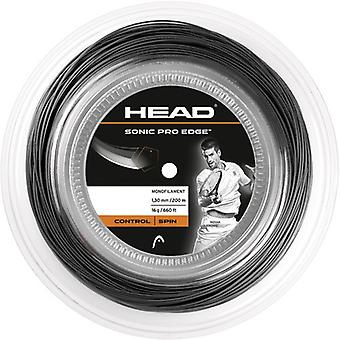 Head Sonic Pro edge role 200m 1, 30mm