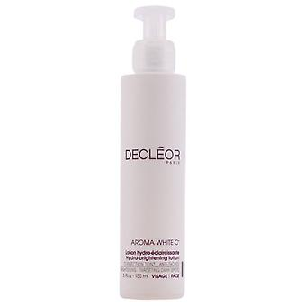 Decléor Paris Decleor Aroma White C Lotion Hydra 150Ml