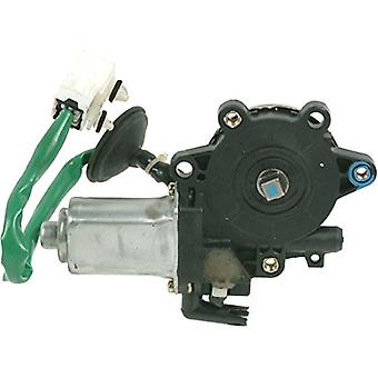 Cardone 47-1379 Remanufactured Import Window Lift Motor