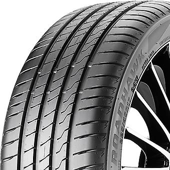 Summer tyres Firestone Roadhawk ( 215/45 R17 91Y XL )