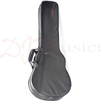 Stagg Basic Les Paul Guitar Soft Case