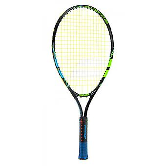 Babolat ball fighter 23