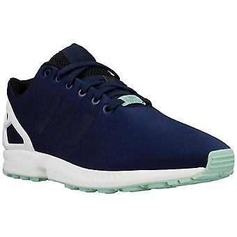 Adidas ZX Flux B34507 universal alla år män skor