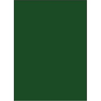 Hunkydory Adorable Scorable A4 Cardstock-Evergreen AS942