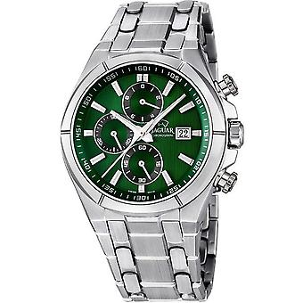 Jaguar Menswatch sports daily classic chronograph J665/5