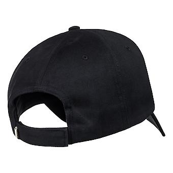 Roxy Extra Innings A Cap - Anthracite