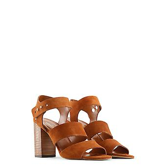 Made in Italia - TERESA Women's Sandal