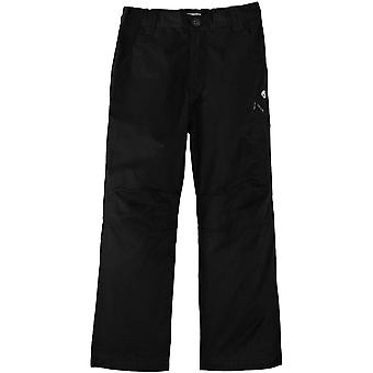 Craghoppers Winter Lined Pant