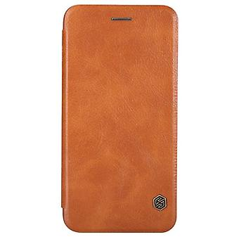 Nillkin QIN/Clean Flipcover to iPhone 6 & 6s