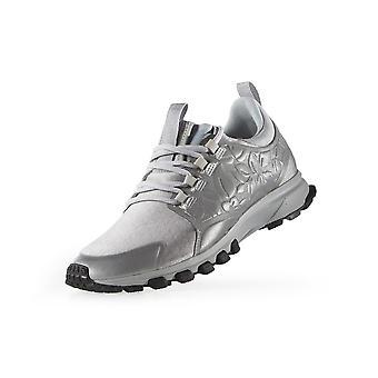 Adidas Stella Mccartney Adizero XT B25147 universal alle år kvinder sko