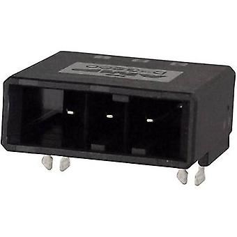 TE Connectivity 1-178138-2 Built-in pin strip (precision) DYNAMIC 3000 Series Total number of pins 3 1 pc(s)